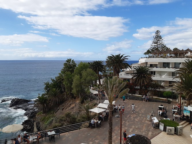 Apartment For sale in San Eugenio Bajo, Tenerife