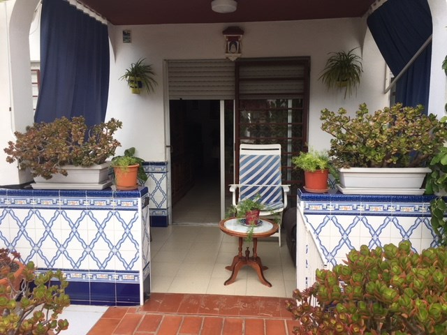 3 bed apartment for sale in Timanfaya II, Parque de la Reina