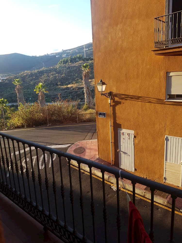 2 bed apartment for sale in La Tosca, Valle de San Lorenzo