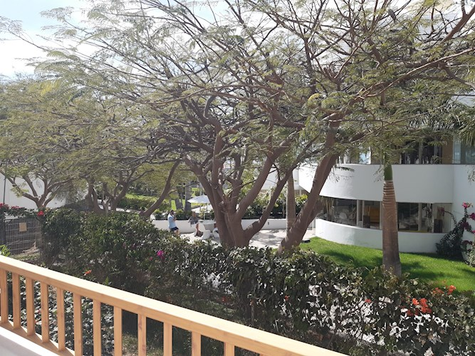 Apartment for sale in Los Geranios, Costa del Silencio, Tenerife