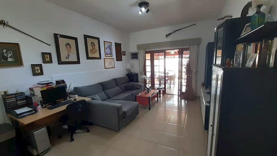 3 bed duplex for sale in Sun Villas, San Eugenio Alto, Tenerife