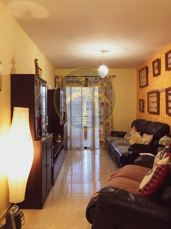 Apartment For sale in Valle de San Lorenzo, Tenerife