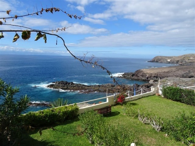 1 bed apartment for sale in Callao Salvaje, Tenerife