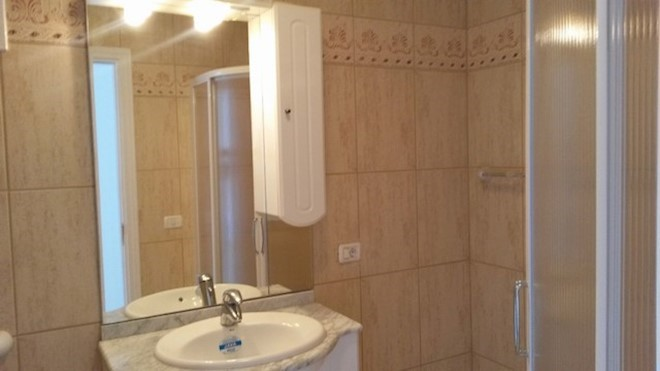 3 Bed Penthouse For Sale in San Eugenio Bajo
