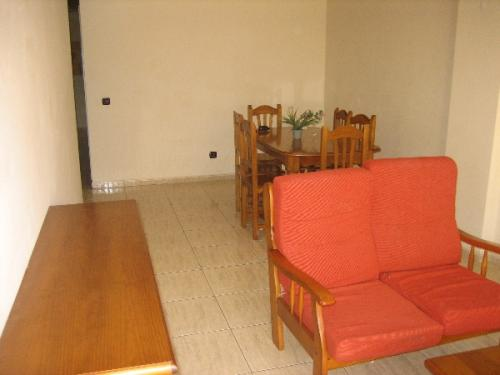 3 Bedroom Apartment For Sale in El Madronal