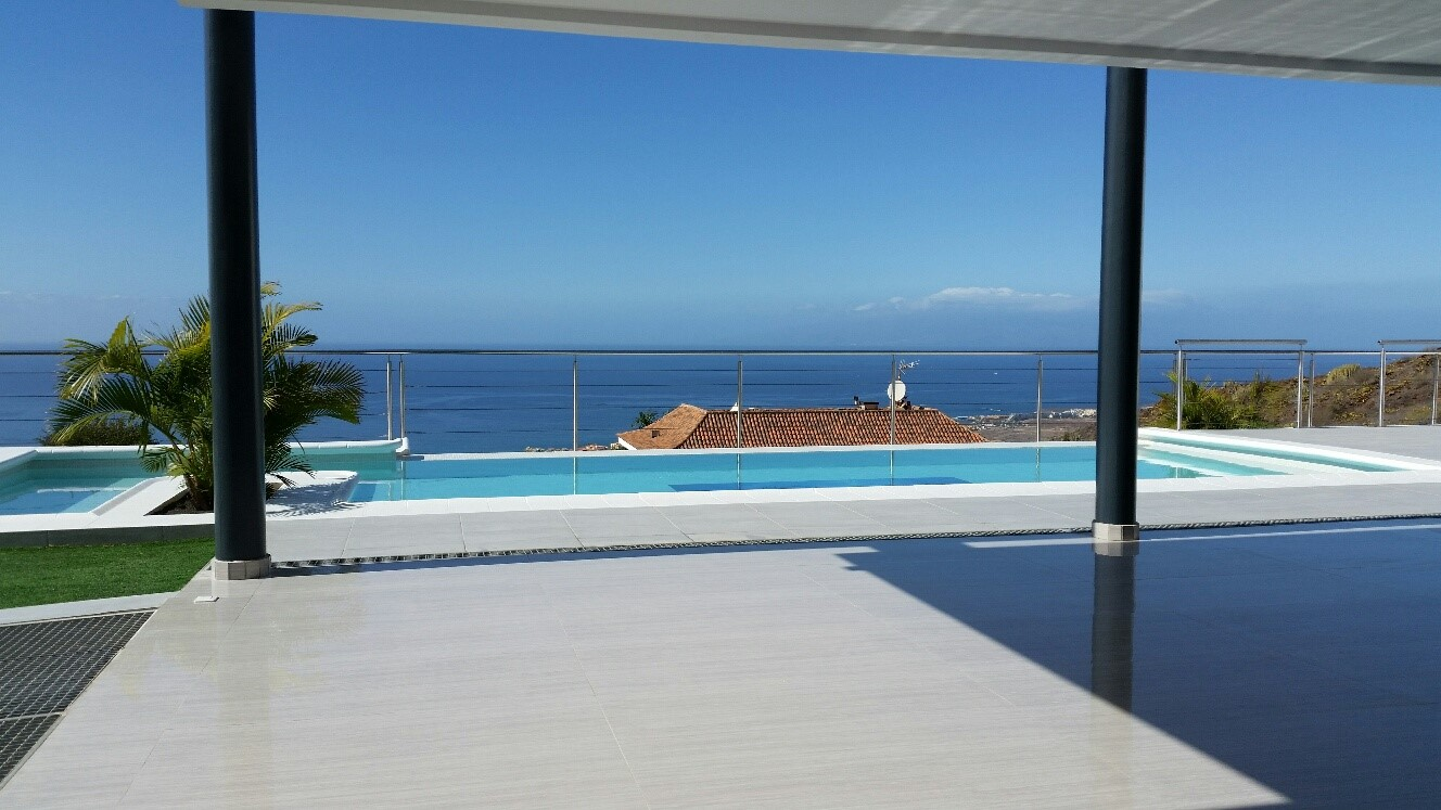For sale in Costa Adeje, Tenerife