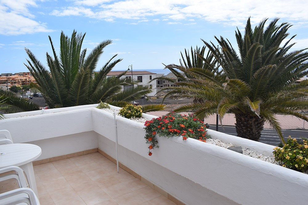 For sale in Amarilla Golf, Tenerife