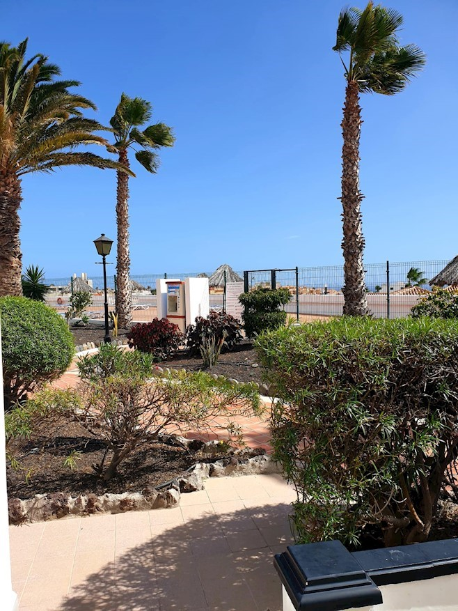 1 bed apartment for sale in Augusta Park, Amarilla Golf, Tenerife