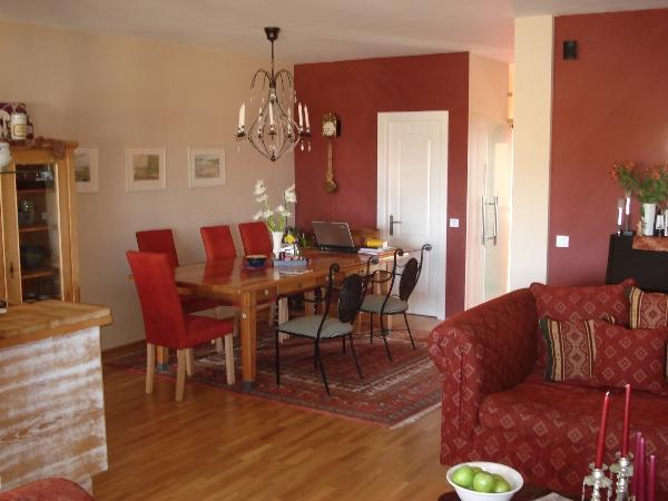 4 Bedroom House For Sale in Golf Costa Adeje