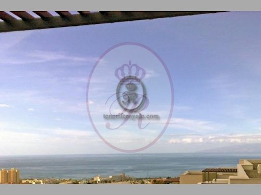 For sale in Las Americas, Tenerife