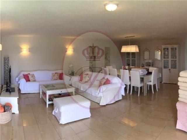 Las Americas 7 Bed Villa For Sale