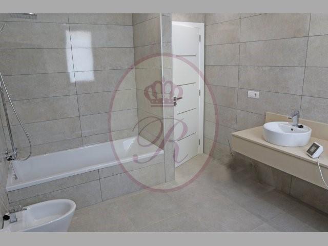 Costa Adeje 4 Bed Villa For Sale