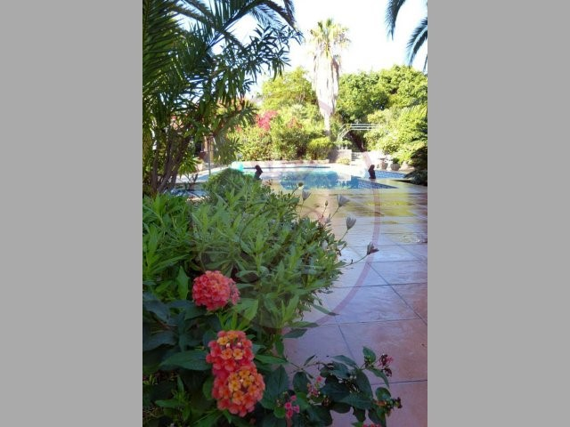 Los Cristianos 5 Bed Villa For Sale