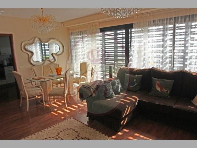 San Eugenio Alto 3 Bed Apartment For Sale