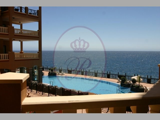 Golf del Sur 1 Bed Apartment For Sale