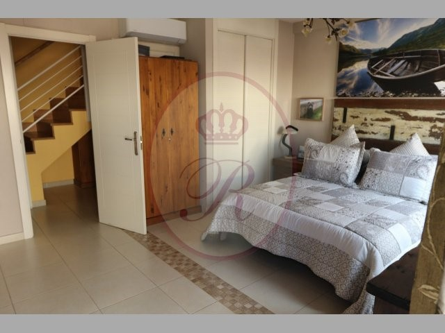 Amarilla Golf 2 Bed Townhouse For Sale