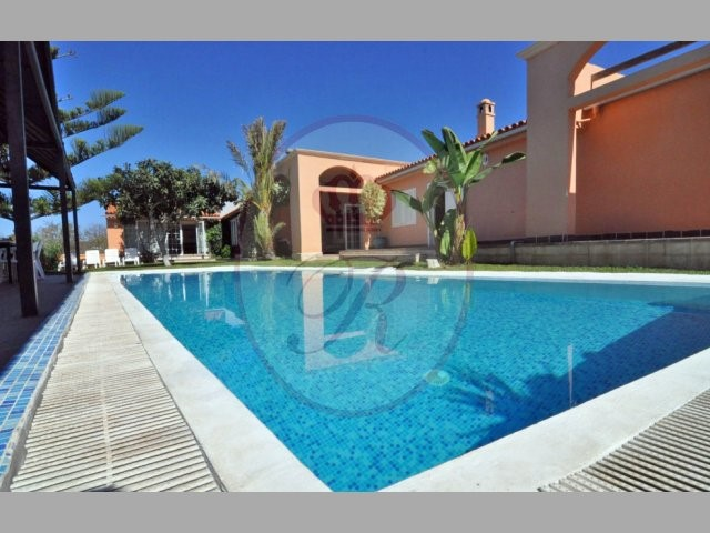 Townhouse For sale in Taucho, Tenerife