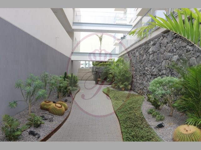 Penthouse For sale in Playa  Fanabe, Tenerife