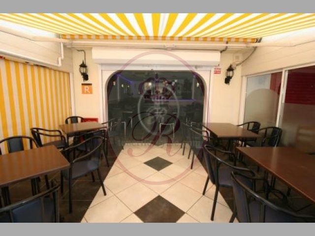 Restaurant For sale in Los Cristianos, Tenerife