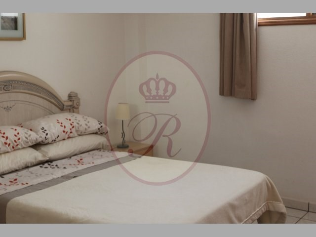 1 bed apartment for sale in Los Diamantes I, Los Cristianos