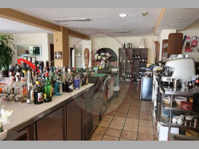 Restaurant For sale in Playa de la Arena, Tenerife