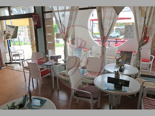 Bar/Cafe for sale in Los Cristianos