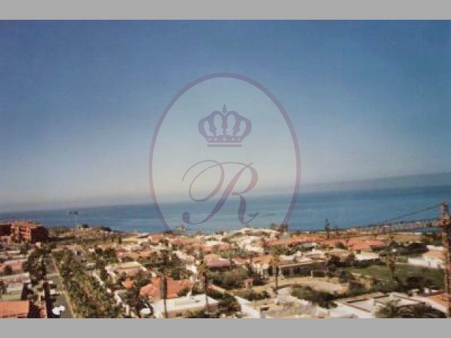 2 bed apartment for sale in Flamingo, Palm Mar, Tenerife