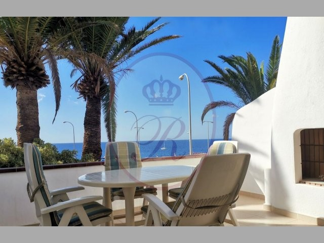 Townhouse For sale in Puerto Colon, Tenerife