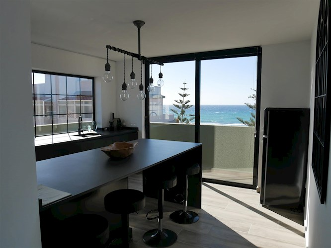 Apartment For sale in Arona, Tenerife
