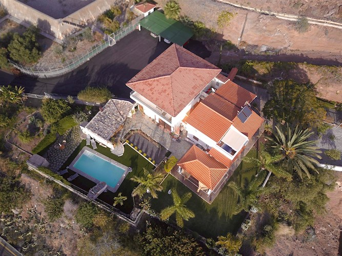 Finca For sale in Arona, Tenerife