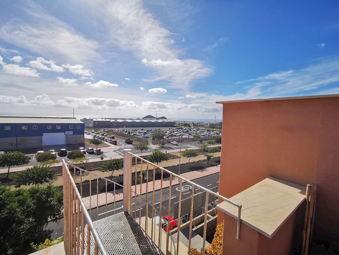 Apartment For sale in San Miguel, Tenerife