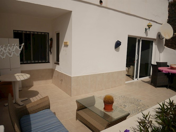 1 bed apartment for sale in Costa del Silencio, Tenerife