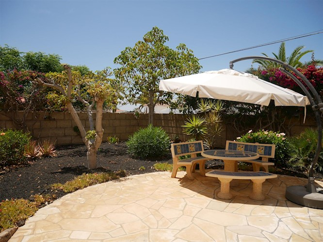 Bungalow For sale in Palm Mar, Tenerife