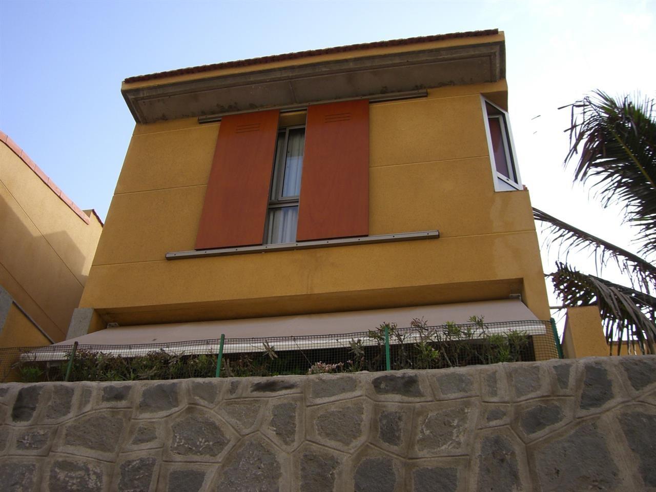 For sale in El Medano, Tenerife