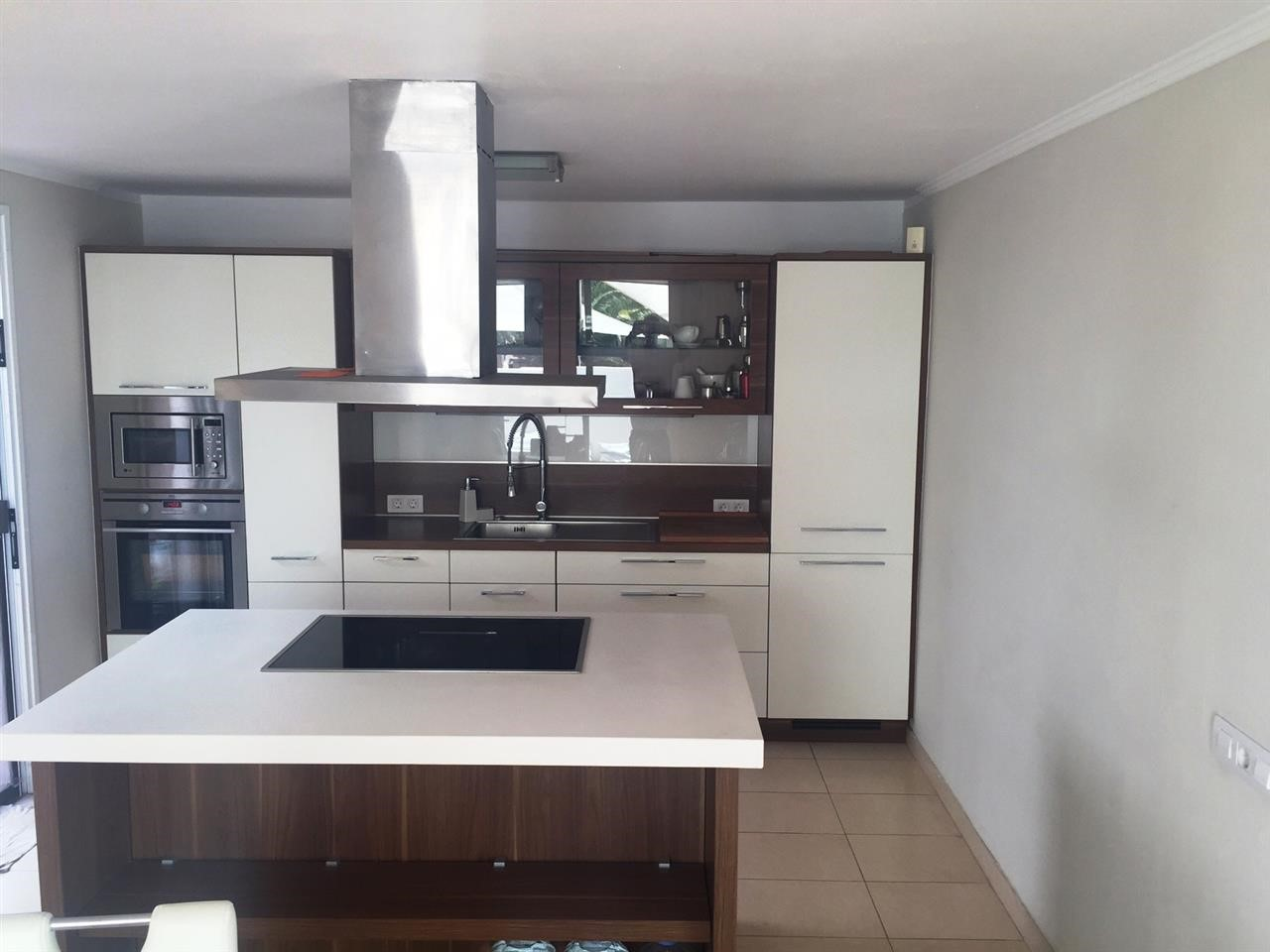 El Medano 4 Bed Detached House For Sale