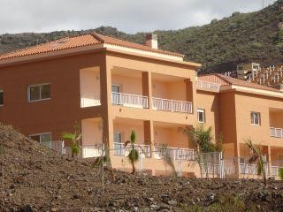El Madronal 2 Bed Apartment For Sale, Tenerife