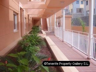 El Madronal 2 Bed Apartment For Sale