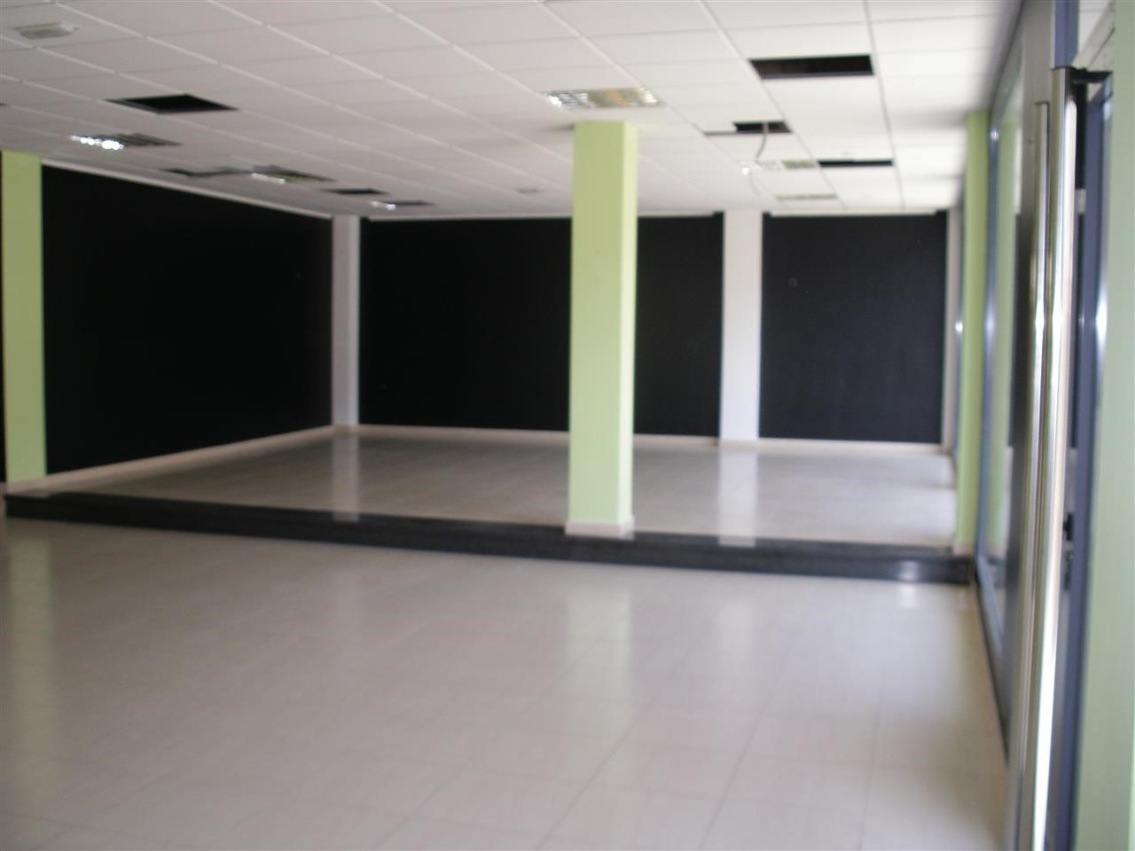 Costa Adeje Commercial Property For Sale