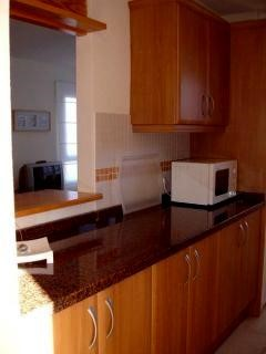 Las Americas 3 Bed Apartment For Sale