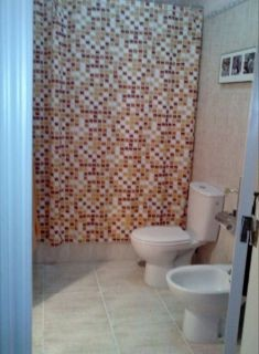 1 Bedroom Apartment For Sale in Las Chafiras
