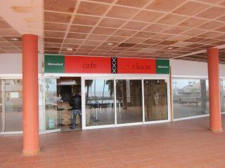 Local For Sale in Las Americas