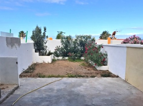 2 bed townhouse for sale in Callao Salvaje