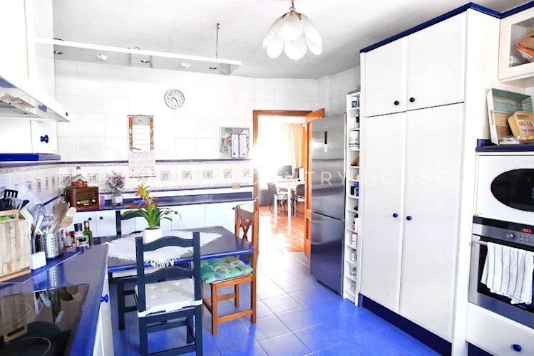 3 bed townhouse for sale in Piedra Hincada, Tenerife