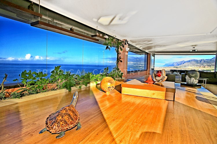 Penthouse For sale in Marazul, Tenerife