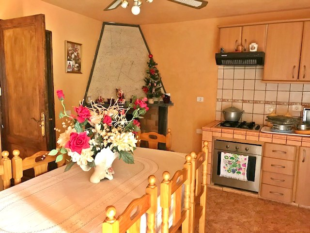 2 bed finca for sale in Vera de Erques, Tenerife
