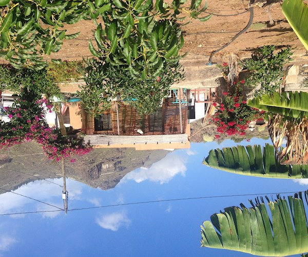 1 bed finca for sale in Santiago del Teide, Tenerife