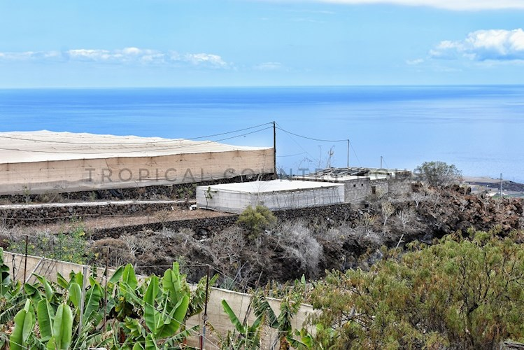 Finca For sale in Guia de Isora, Tenerife