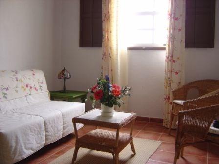 Finca For sale in Granadilla, Tenerife