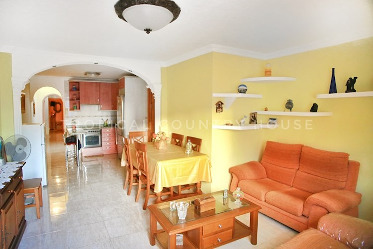 2 bed apartment for sale in Alcala, Tenerife