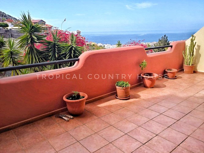 2 bed apartment for sale in Torviscas Alto, Tenerife